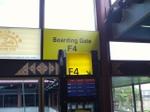 Bali11_2