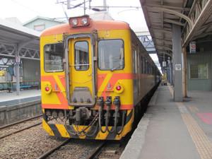 Taitou005