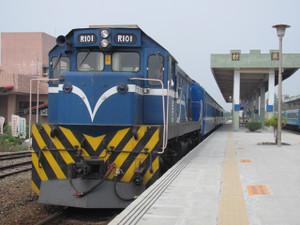 Taitou013