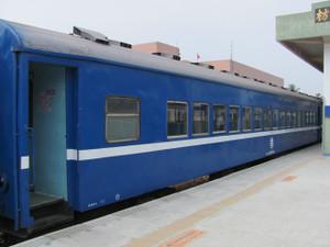 Taitou016
