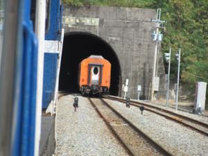 Taitou023