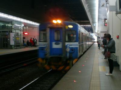 Dsc03364